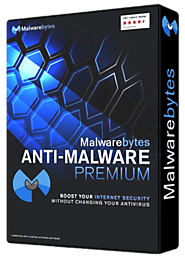 Malwarebytes Anti-Malware Key 2016 Generator Plus Premium Crack Free Download - WeCrack Free Software Downloads
