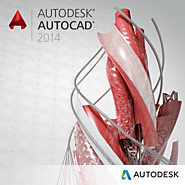 AutoCAD 2014 Product Key and Serial Number Free Download Plus Crack - WeCrack Free Software Downloads