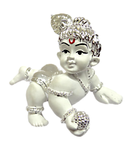 Buy Gifts Online India Ladu Gopal