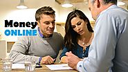 Easy Money Online! Without Any Upfront Fee Payday Option For Working Class People In Canada
