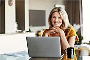 Faxless Payday Loans- Get Instant Cash Loans Online Help With No Faxing