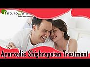 Ayurvedic Shighrapatan Treatment - Find Products You Can Trust