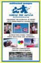 Surfers For Autism, Puerto Rico