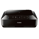 Canon PIXMA MG5420 Wireless Color Photo Printer with Scanner and Copier