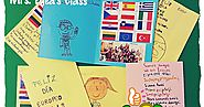eTwinning and the European Day of Languages