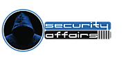 Security Affairs - Read, think, share … Security is everyone's responsibility