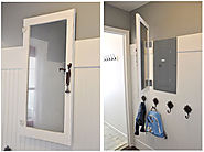 Creative Ways To Hide A Fuse Box