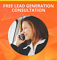 Where To Get Quality Business Leads For Your Telemarketing Campaign