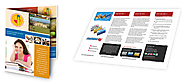 Get Best Brochure Design Services to Maximize Your Business Outcomes