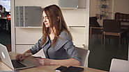 Short Term Loans No Credit Check- Get Convenient And Simple Payday Loans Help Without Any Credit Check