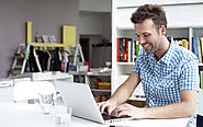 Short Term Loans- Convenient Way To Acquire Quick Cash Online