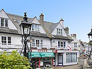 3 bedroom apartment near the beach in East Devon - 6466160