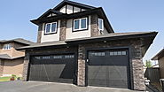 Edmonton South West Homes for Sale -Website at http://ab.locanto.ca/ID_910389001/Southwest-Home-for-Sale-Edmonton.html