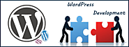 A Brief Look Into The Core Aspects Of WordPress Development