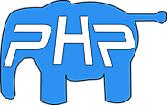 Top 4 benefits of php programming