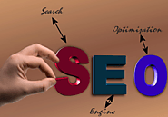 12 Reasons why you should be indulging in the right SEO technique