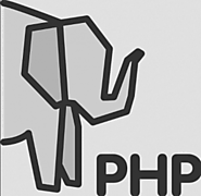 7 Essential Security Tips That A PHP Developer Should Know!