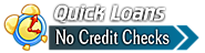 Quick Online No Credit Check Loans Avail Friendly Money Online