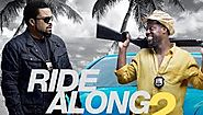 Watch Ride Along 2 (2016) full movie online download