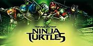 Watch Ninja Turtles 2 2016 full movie online free download