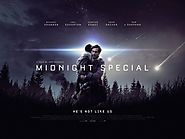 Watch Midnight special (2016) full movie online download