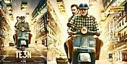 Watch Te3n (teen) 2016 full movie online free download