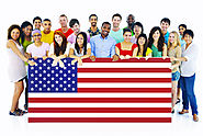 Top Ranking Colleges in USA for International Students | Best US Colleges