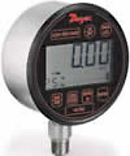 Buy Digital Pressure Gauge Online