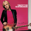 1979 Tom Petty - Damn the Torpedoes
