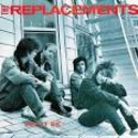 1984 The Replacements - Let It Be