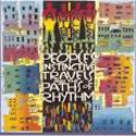 1990 A Tribe Called Quest - People's Instinctive Travels and Paths to Rhythm
