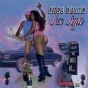 1997 Kool Keith - Sex Style