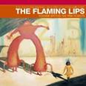 2002 The Flaming Lips - Yoshimi Battles the Pink Robots