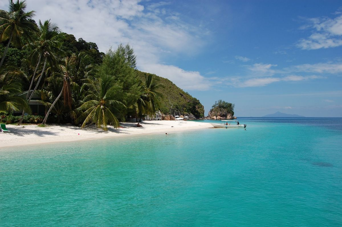 Headline for Beaches in Malaysia – Where to Go for the Perfect Coastal Getaway