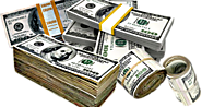 Emergency Loans Personal - Get Fast Cash Loans with Short Term