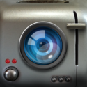 Editing: PhotoToaster - Photo Editor, Filters and Effects for Instagram, Facebook and more