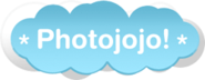Gear: The Photojojo Store!