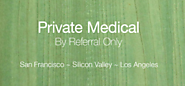 Private Medical Silicon Valley — Coming Soon