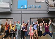 AltSchool, an Education Startup that Silicon Valley is Crazy About