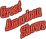 Great American Shows - Great American Carnival