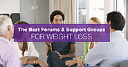 The Best Forums & Support Groups For Weight Loss - Medical Tourism Mexico