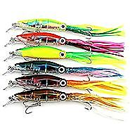 Best Surf Fishing Lures
