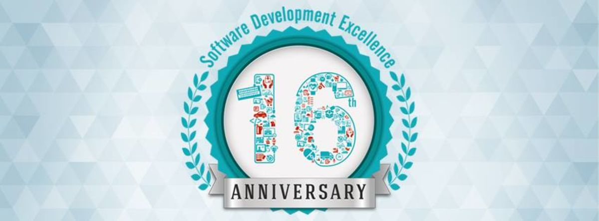 Headline for Software and Application Development Services