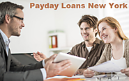Instant Bad Credit Loans A Best Fiscal Solution For Poor Creditors