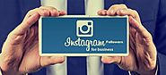 Using (Buying) Instagram Followers To Launch Your Home Based Business - Buy Instagram Followers