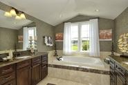 New Home Builders in Maryland - Advantage Homes