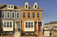 Get New Homes In Frederick, MD By Advantage Homes