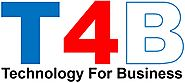 IT Support for Melbourne Business at T4B