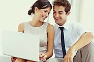 Short Term Bad Credit- Beneficial Loan Aid For Financial Difficulty