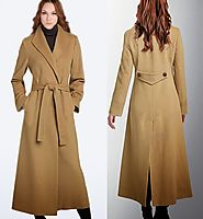 Trench Coats- Shopping Guide To Get Quick View On Trendy Wear
